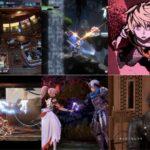 【月次報告】スキあらばGAME2021年9月の取り組み 最も面白かったタイトルは?