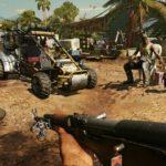 Far Cry 6 期待はずれだった…?プレイヤーに聞いてみた。